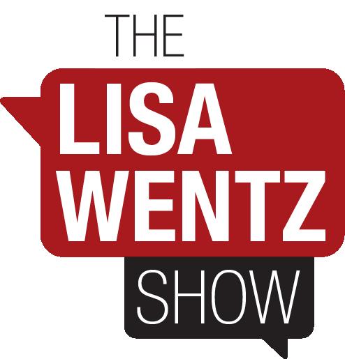 LISA WENTZ SHOW